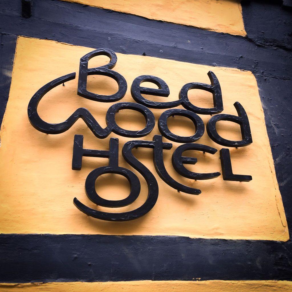 bedwood