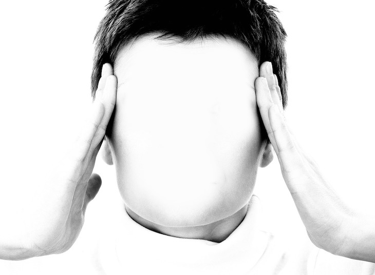 Causes Of - And Solutions To - Common Types Of Headache