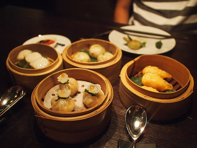 chinese-food-210101_640-2