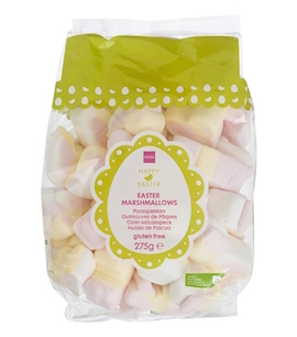 easter-marshmallows-10081100-product_rd
