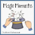 magic-moments-blue-150