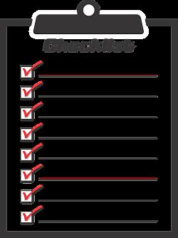checklist-1316848_640_opt
