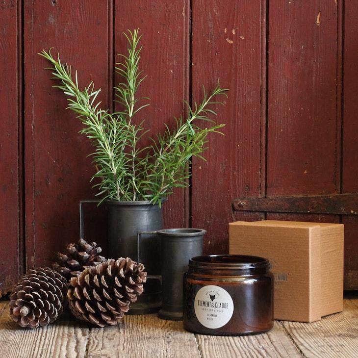 Gifts that Santa really should be bringing