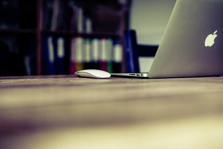 50 Great Headlines toInspire a Blog or Vlog Post