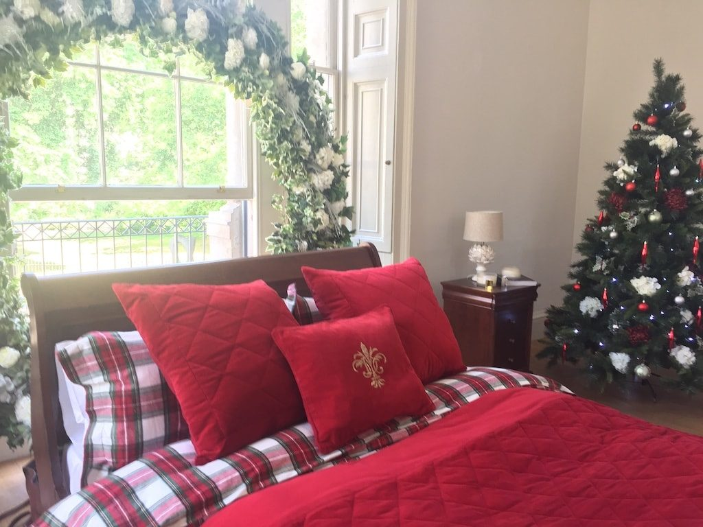 New Festive Collections from Dunelm