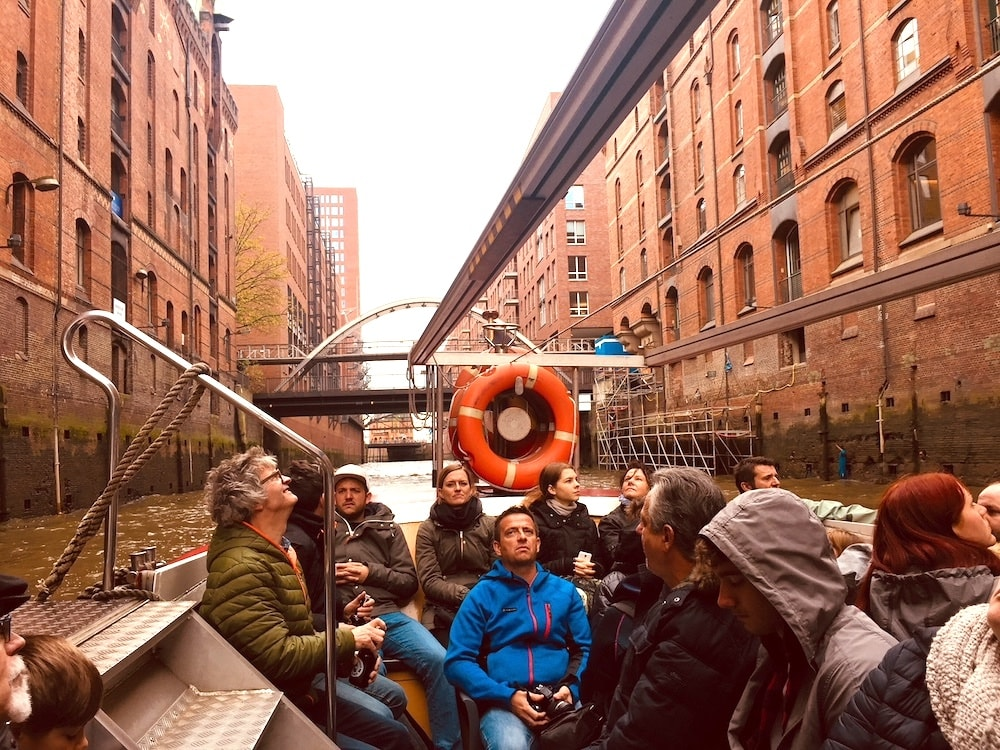 11 Absolute 'Must-Dos' For An Affordable Family Trip In Hamburg
