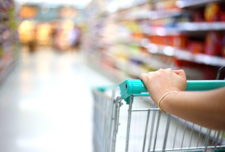 7 Things I Loathe About Supermarket Shopping