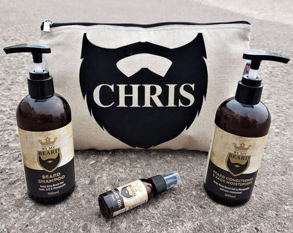 9 Quirky Present Ideas For Fathers Day