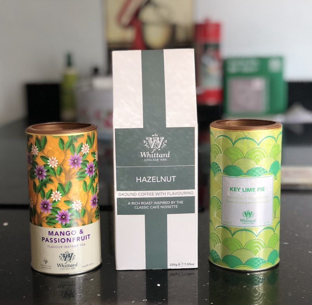 June Favourite Finds