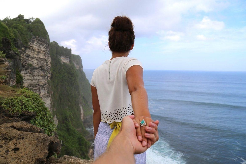 Cheapest Couples' Breaks for September & October