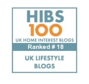 June Blogging Month & Income Report