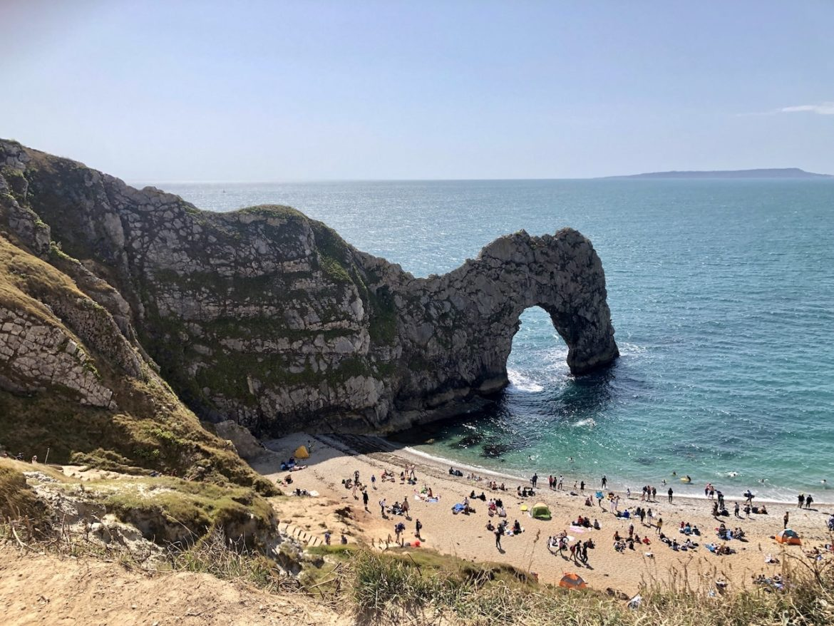 Things To Do In Dorset On A Whim